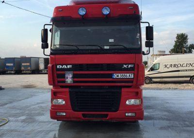 Daf Xf (1)