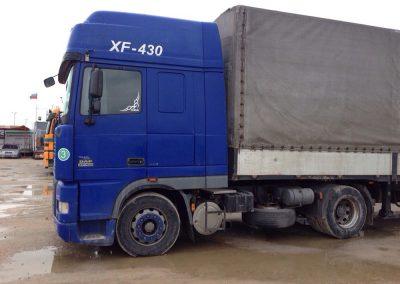 Daf Xf (2)