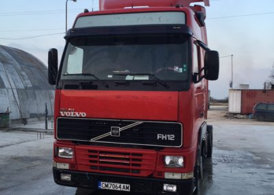 Volvo Fh 12 (1)