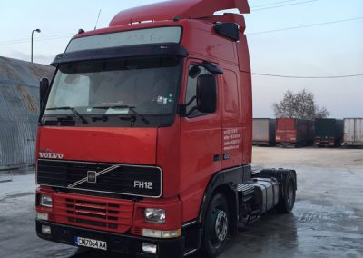 Volvo Fh 12 (2)