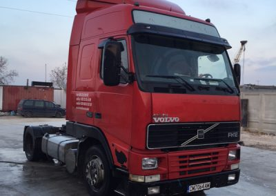 Volvo Fh 12 (3)