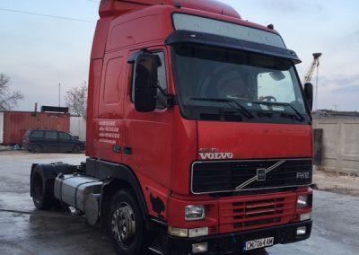 Volvo Fh 12 (3)