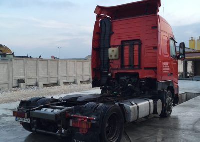 Volvo Fh 12 (4)