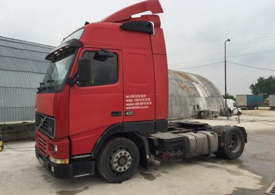 Volvo Fh 12 (6)
