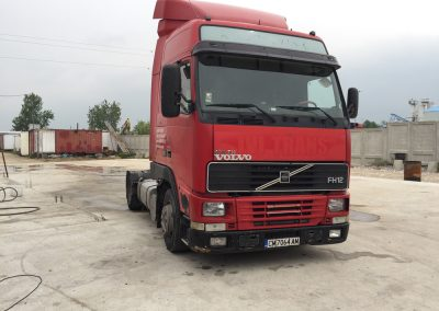 Volvo Fh 12 (7)